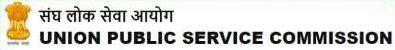 UPSC NDA Exam Recruitment 2021 Online Form for 400 Posts