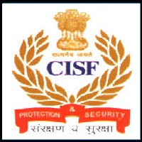 CISF Constable Tradesman Recruitment: Apply for 378 Posts