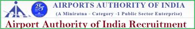 AAI Recruitment Apply Online for 368 Manager & Executive