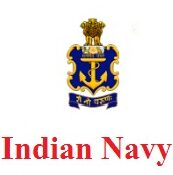 Indian Navy MR 2021 - Apply Online for Oct. Batch 10th Pass