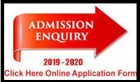 Latest Admission form | Counseling | Update at Naukri Crunch