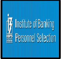 IBPS CRP RRB VII Exam 2019