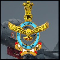 IAF AFCAT Recruitment 2020 Apply online in Indian Air Force
