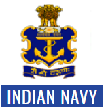 Indian Navy Sailor Recruitment 2020 for (AA and SSR) Apply for 2500 Posts
