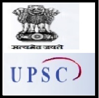 UPSC CDS EXAM - II 2019 APPLY ONLINE