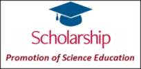 Pose Scholarship Scheme for UG and PG Students Apply Online