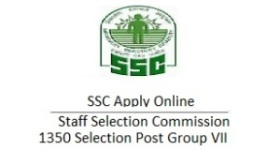 Sarkari Naukri Apply online