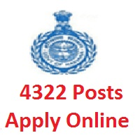 HSSC Staff Nurse Admit Card | MPHW | Lab Attendant & Other Posts