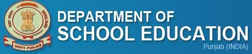 SSA Punjab Recruitment 2020 for 2182 Master Posts