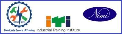 CTI Admission Online Form 2021 | CITS Admission Haryana 2021