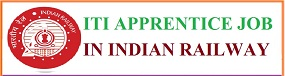 Northern Central Railway Apprentice 2020 For various Trade