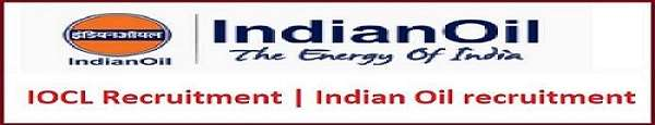 IOCL Recruitment | Indian Oil recruitment | Latest Job Opening in IOCL