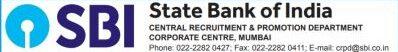 SBI Apprentice Recruitment 2021 Apply Online for 6100 Posts