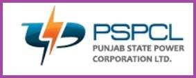 PSPCL Recruitment 2021 – Apply Online for 2632 Vacancies