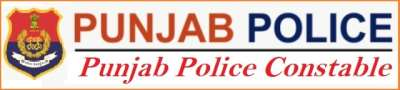 Punjab Police Constable Recruitment 2021 – Apply for 4358 Posts