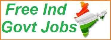 Free IndGovtJobs Alert for 50000+ Latest Jobs Notification